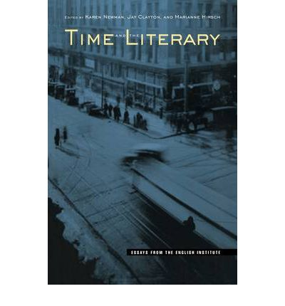 essays on literary theory introduction to literary theory theory kind of speculation, it's analytical interdisciplinary discourse (debate) with effects outside an original.