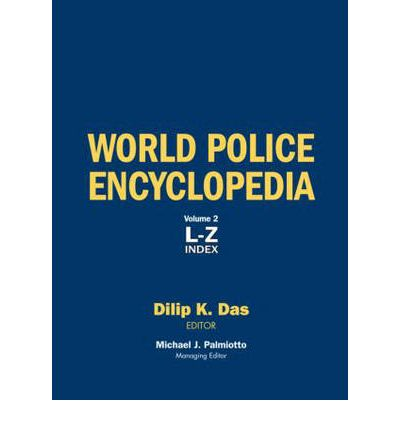 download world book encyclopedia pdf