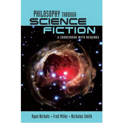 the philosophical roots of science fiction Check out these six sci-fi books to get your students talking about freedom and   ursula le guin's 1974 classic has deep philosophical roots.