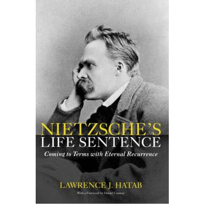 nietzsches concept of eternal recurrence In nietzsche and philosophy, deleuze identifies and explores three crucial concepts in nietzschean thought-multiplicity, becoming, and affirmation-and clarifies nietzsche's views regarding the will to power, eternal return, nihilism, and difference.