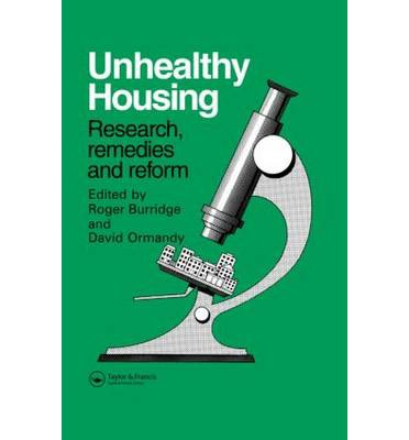 buy the whole building handbook how to design healthy efficient and sustainable buildings