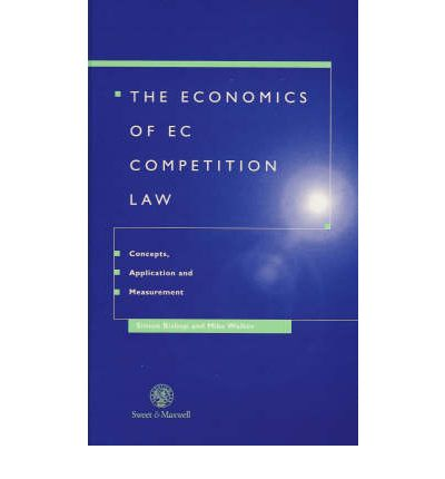 a discussion on the issues of the antitrust and competition law Wendell berge t there has been much discussion through the years about the  evils  use the antitrust laws to restore real competition  the issue in antitrust.