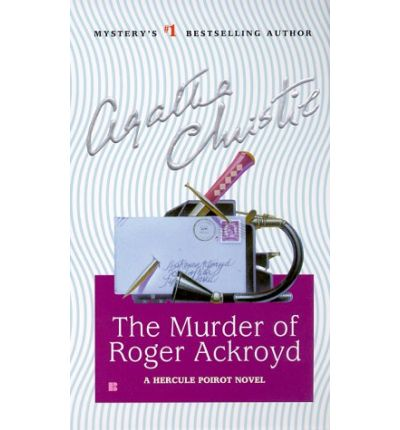 the murder of roger ackroyd pdf indonesia