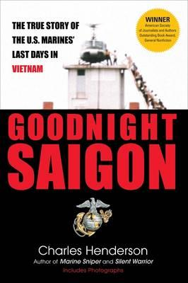 Goodnight Saigon