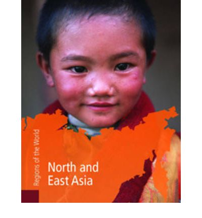 North and East Asia