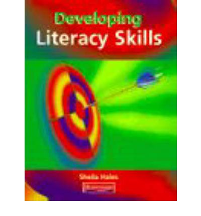 Developing Literacy Skills: Evaluation Pack