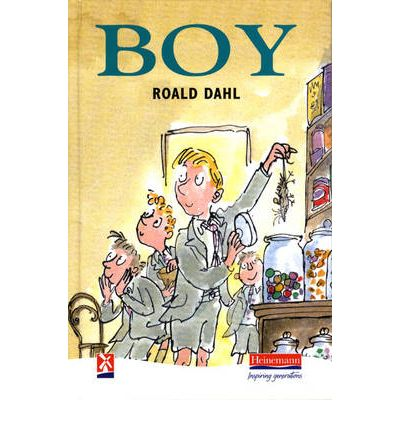 Boy Tales Of Childhood Pdf Epub Mobi Mon Premier Blog