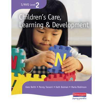 nvq l2 in care answer 2 Nvq 2 care topics: training (level 2 child care and education book) nvq l2 in care answer 2 essay.