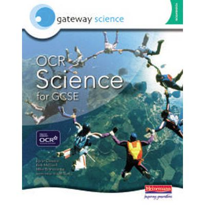 triple science coursework Check out the range of gcse biology, gcse chemistry, gcse physics and gcse combined science qualifications we offer.