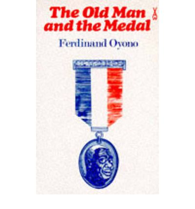 the cruelty of the colonial times in houseboy by ferdinand oyono The examination group (50) is assigned to courses whose times are published htba, or whose times belong to more than one of the groups listed above.