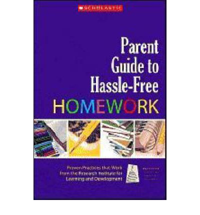Resources for Homework Help