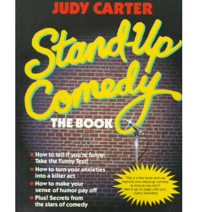 Up download comedy stand ebook
