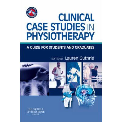clinical case studies for medical students Medical laboratory science case studies - overview each case study presents a case, often rare in nature, discussing its pathogenesis, clinical and laboratory diagnosis, treatment, and prognosis this program is intended for individuals who wish to maintain laboratory certification, or for those interested in staying current in the ever .