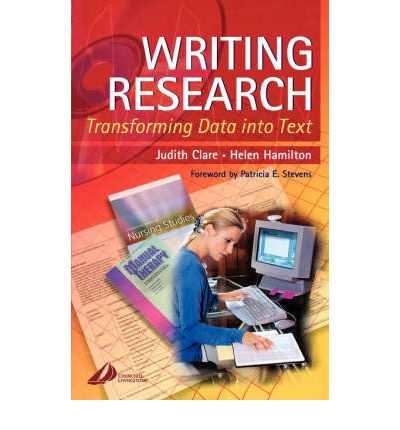 Performing Arts and Creative Writing research strengths