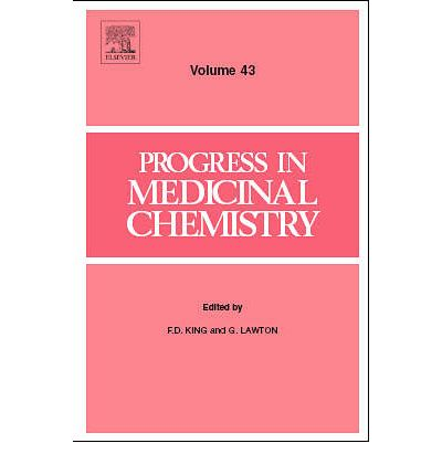 Boundary Layer Separation: Proceedings of