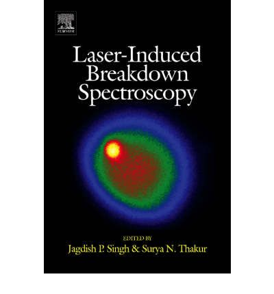 laser induced breakdown spectroscopy thesis B) laser induced breakdown spectroscopy (libs) c) x-ray fluorescence  ca sokhna msc thesis cheikh anta diop university, 2014 18.