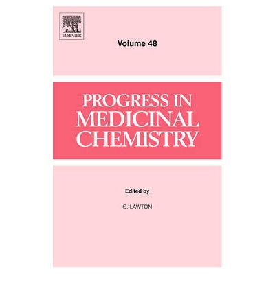 buy progress in physical organic chemistry volume 9