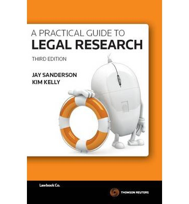 A Practical Guide to Market Research [eBook]