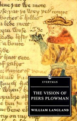 The Vision Of Piers Plowman - Part 09 - Poem by William Langland