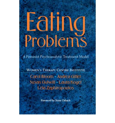 Eating Problems