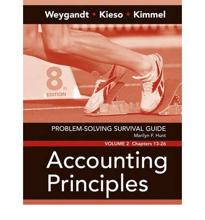 accounting texts and casts problems 1 4 News about accounting and accountants, including commentary and archival articles published in the new york times.