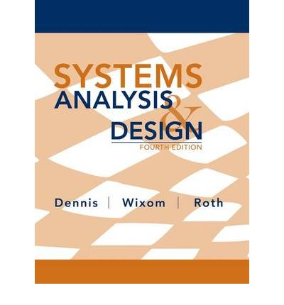 Systems analysis design free ebooks texts centre google e books for free systems analysis and design by alan dennis barbara haley fandeluxe Choice Image