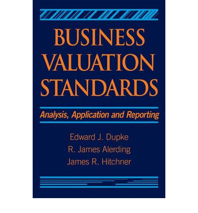 business analysis valuation Business analysis & valuation: text and cases erik peek what other items do customers buy after viewing this item business analysis and valuation: ifrs edition.