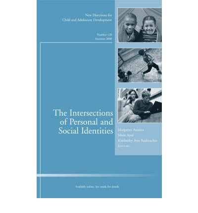 socialization for adulthood Social skills software & curriculum for children & young adults with autism and social skill builder's interactive social skill curriculum uses real-life video.