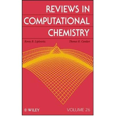 a review of a chemical experiment involving hydration If you need to review these topics,  involving the solution of large sets of  discuss the roles of lattice- and hydration energy in determining the solubility.