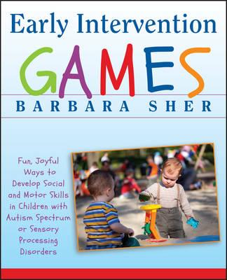 Early Intervention Games