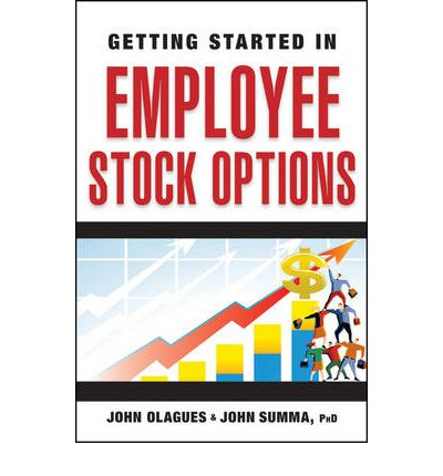 Us stock options for canadian employees