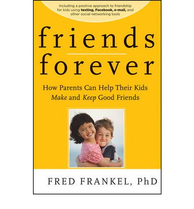 how to make friends pdf