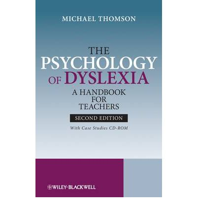 Case studies for teaching psychology