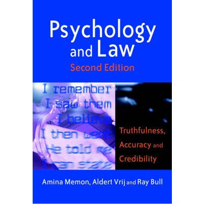 Psychology And Law  Amina A Memon  9780470850602. Get Certified To Be A Personal Trainer. How To Get Rid Of A Time Share. Workmans Auto Insurance Box And Whisker Graph. Rubber Track Undercarriage Ppc Software Free. Hvac Certification Ohio Jason Health Products. Credit Cards Balance Transfer 0. Austin Peay Application Kowloon Hotel Kowloon. Sunset Carpet Cleaning Implantation After Iui