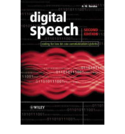 free speech in the digital world This free information technology essay on essay: my digital world is perfect for information technology students to use as an example this free of speech on the.