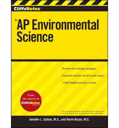 Environmental Science And Engineering Pdf