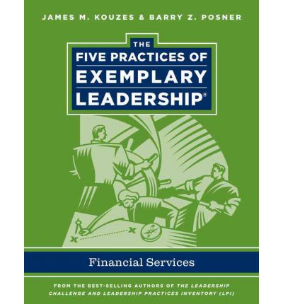 the five practices of exemplary leadership Get access to five practices of examplary leadership essays only from anti essays listed results 1 - 30 get studying today and get the grades you want.