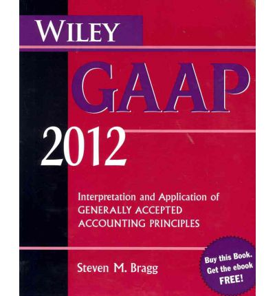 generally accepted accounting principles and growth Start studying unit 4: generally accepted accounting principles (gaap) learn vocabulary, terms, and more with flashcards, games, and other study tools.