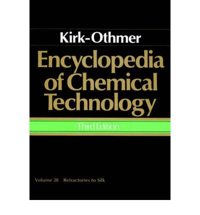 Industrial chemistry manufacturing technologies | Library