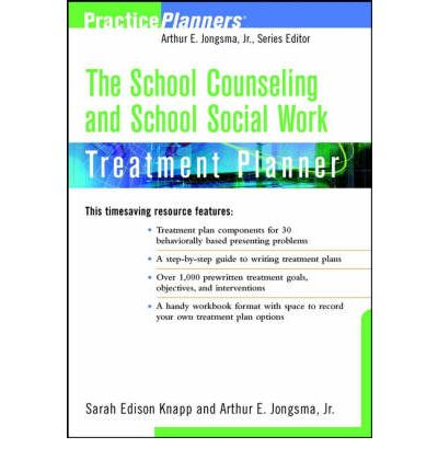 The School Counseling And School Social Work Treatment. Questions To Ask Business Owners Template. Lined Paper For Writing Image. Business Loan Agreement Template Free. Online Resume Template Word Template. Resume Declaration Format. Kids Good Friday Message. Template For Student Resume Template. Taxi Cab Receipts Printable Template