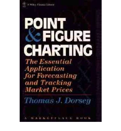 Point and figure charting thomas dorsey pdf