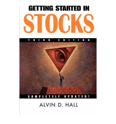 Where to Start with Penny Stocks