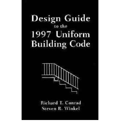 Design Guide to the 1997 Uniform Building Code