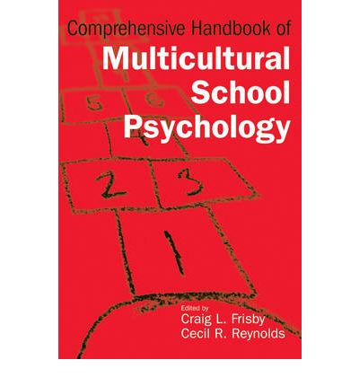 multicultural psychology paper Assignment on canvas papers are due at 11 am and are late at 11:15 am a full grade with be deducted for each 24 hour period the paper is late.