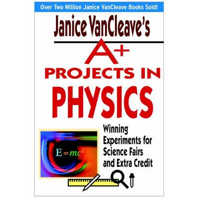 Gratis mp3 lydbogen downloads online A+ Projects in Physics