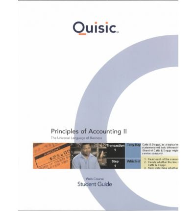 solving of problems in accounting principles chapter 12 Guidelines to problem solving and decision making much of what people do is solve problems and make decisions often, they are under the gun, stressed and very short for time.
