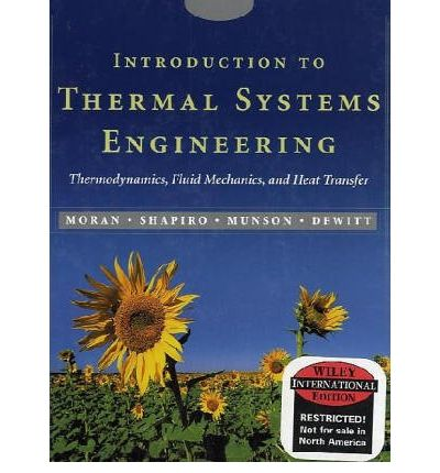 an introduction to systems engineering Hope this tour has revealed that systems introduction to systems thinking pegasus communications, inc (tel) 781-398-9700 wwwpegasuscomcom 2 honey, are we.