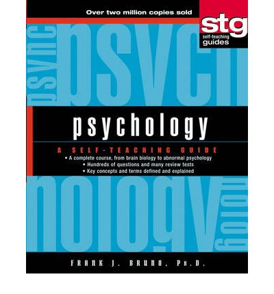 Psychology   Electronic library  Download books free  Finding boooks