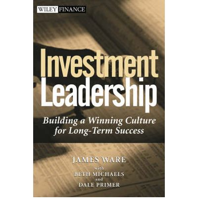 Investment Leadership