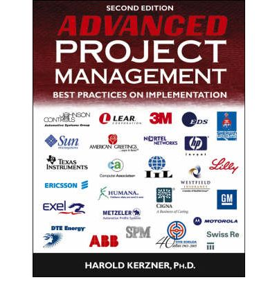 project management case studies kerzner Harold r kerzner isbn: 978-1-118-02228-3 704 pages february 2013 a new edition of the most popular book of project management case studies, expanded to include more.